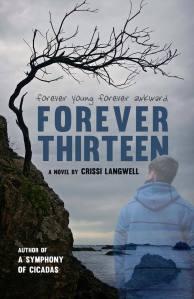 Forever Thirteen